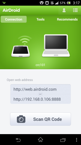airdroid04