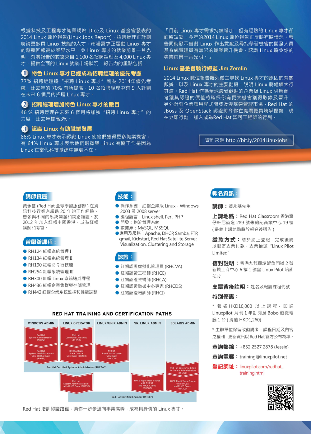 red-hat-training-poster02b
