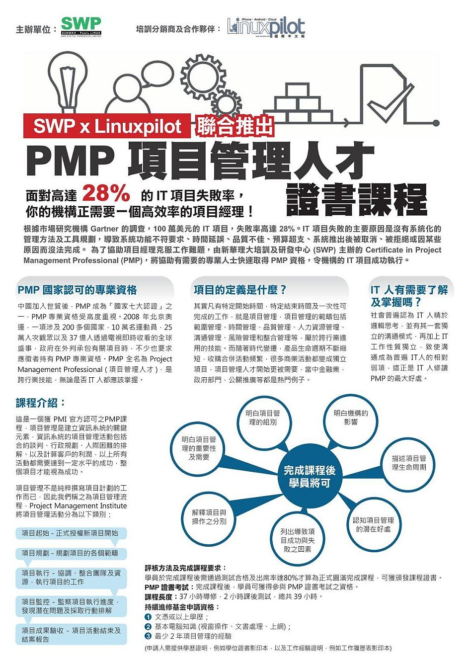 swp poster 01