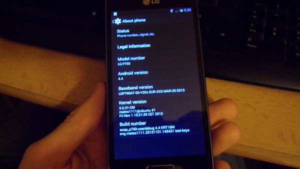 20140710android00