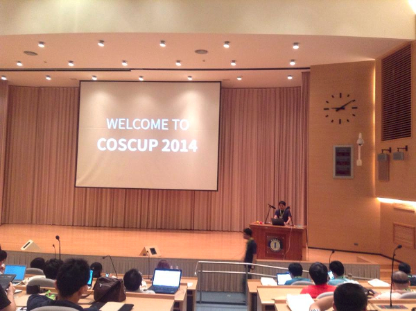 20140723coscup