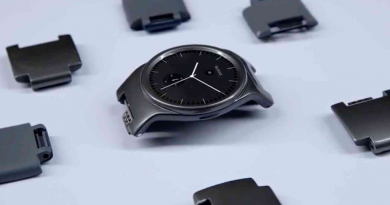 20151116_blocks_smartwatch