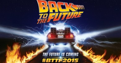 20151130back_to_the_future