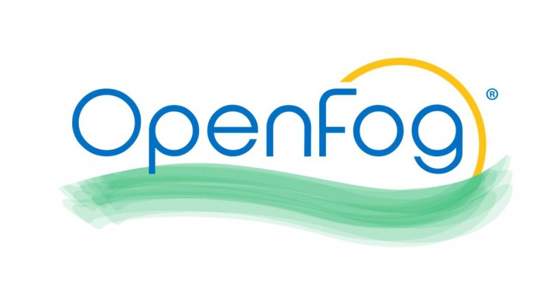 20151201_OpenFog_cover