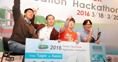 20160330_openstack_cover