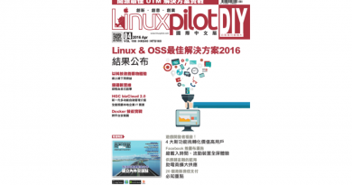 lpcover158_cover_960