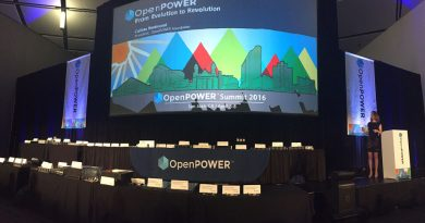 OpenPower-product-封面