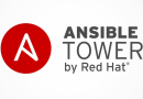 Red Hat 推出 Ansible Tower 3 提升 IT 自動化擴展能力