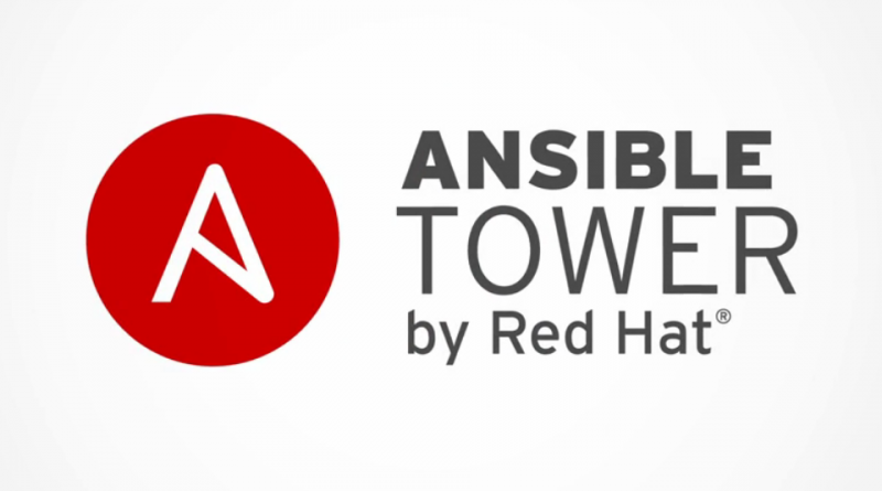 20160810_red_hat_ansible_tower