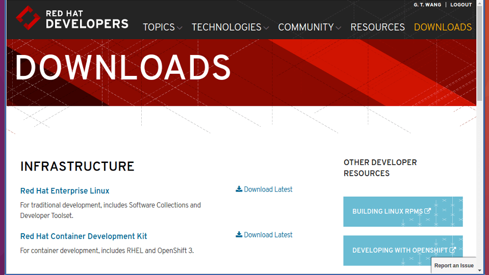 red hat enterprise linux essentials pdf