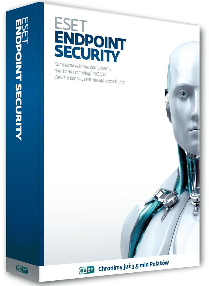 ESET Endpoint Security 榮獲 VMware Ready 認證